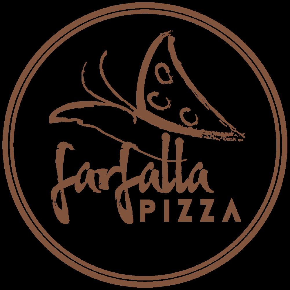 Włoska Pizza Bydgoszcz Dowózrezerwacje 666 608 313